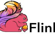 Running Apache Flink on Kubernetes
