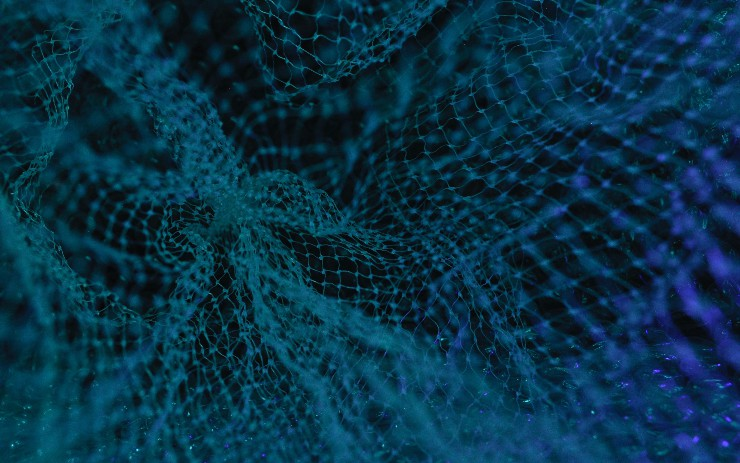 Six Types of Neural Networks You Need To Know About