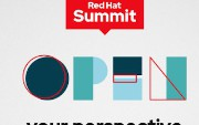 Red Hat Summit 2021 - How to Enjoy This Three-Part Event Series