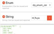 How To Check Tuya Library in Arduino IDE