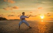 How an Ancient Japanese Belief Could Be the Missing Piece in Coaching Your...