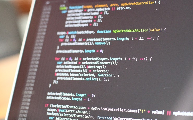 Your Simple Coding Guide: Functions and Methods