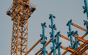 How Is IoT Enhancing Construction Sites?