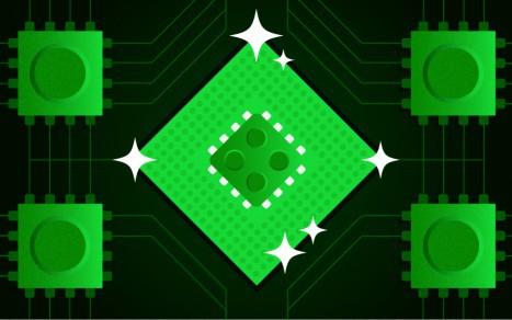 Making portable functions across serverless platforms