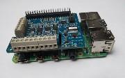 IoT Data Acquisition Using the Record Evolution Platform with MCC DAQ HAT...