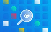 Quickly Test and Deploy Vector Search Solutions with the Milvus 2.0...