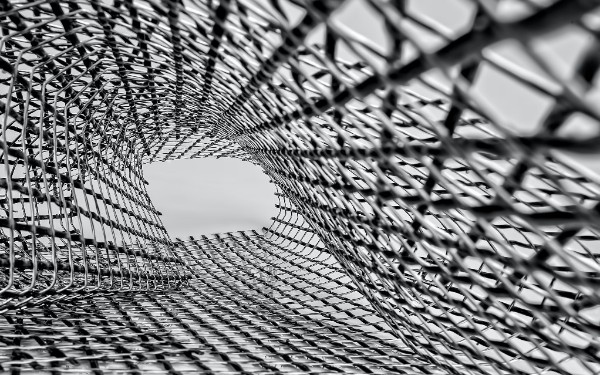 Networking with a Service Mesh