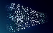 Big Data and Cloud Computing - A Perfect Blend to Manage Bulk Data