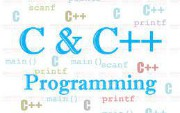 Where To Use C/C++ Languages and Why?