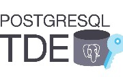 A Guide to Transparent Data Encryption in PostgreSQL