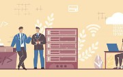 A Comprehensive Guide on Software Project Management in 2021