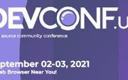 DevConf.US 2021 - Designing your best architectural diagrams workshop (free...