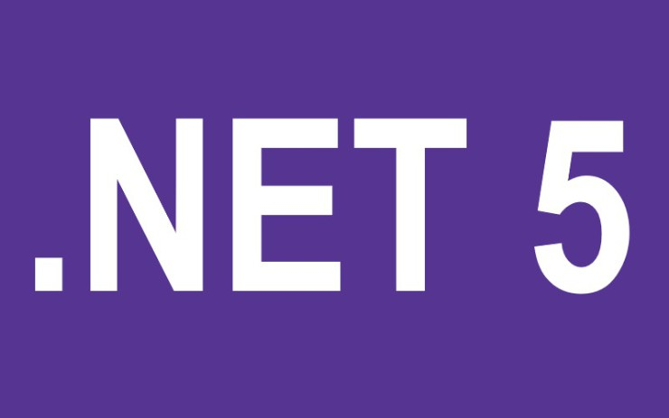 What Is .NET 5 And What It Means To You