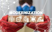 8 Keys to Failproof App Modernization
