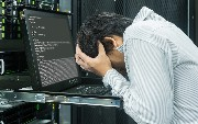 How to Intercept Costly Security Mistakes That Developers Make When...