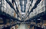 Cloud Data Warehouse Comparison: Redshift vs. BigQuery vs. Azure vs....