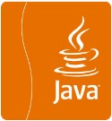 How To Install Java (JRE or JDK) on Ubuntu 16.04