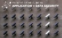 Executive Insights on Application and Data Security