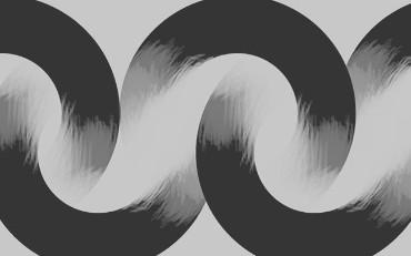 Code Looks Like a Chain