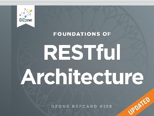 Foundations of RESTful Architecture