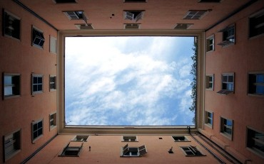 Why Banks Are Moving to the Cloud (and Why You Should, Too)