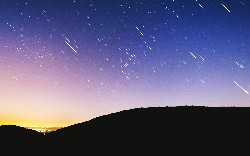 5 Steps to MeteorJS Monitoring
