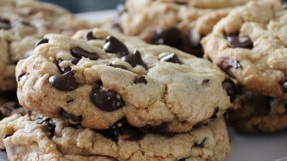 Sticky Session With Cookies: Not as Dirty as it Sounds