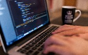 Nativescript's Open Source Functional Testing Framework