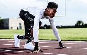 27 Sprint Anti-Patterns Holding Back Scrum Teams