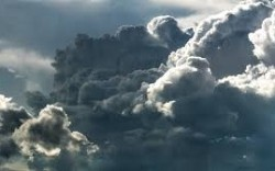 OpenStack Cloud Monitoring Simplifies Deployments