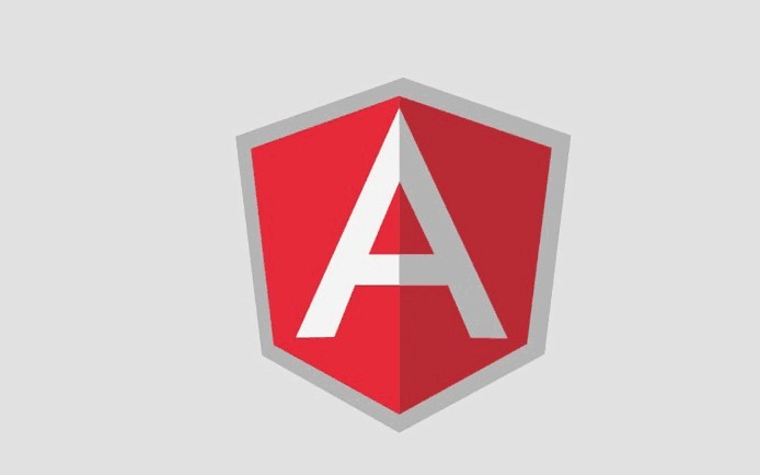 Updating Your Angular App to Angular 4