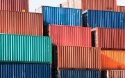 Deploying Docker Images to OpenShift