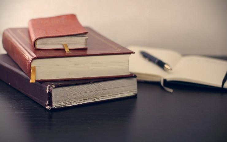 Best Practices in API Documentation