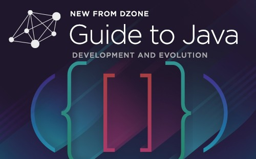 Java: Development and Evolution