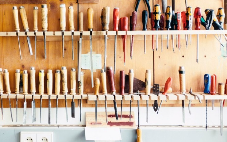 Tools to Power Every Phase of Java Development (Part 2)