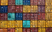 Containers 101: What Do You Need to Know?