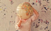 Why Project Management Software Is Perfect for Global, Real-Time...