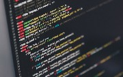 Top 10 Programming Languages in 2017
