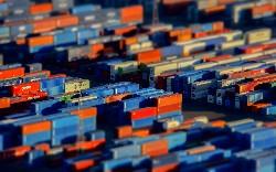 Docker Swarm vs Kubernetes: Pros and Cons
