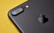 7 Essential Features of iOS 11 Mobile App Testing