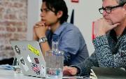What Is an Agile Retrospective?