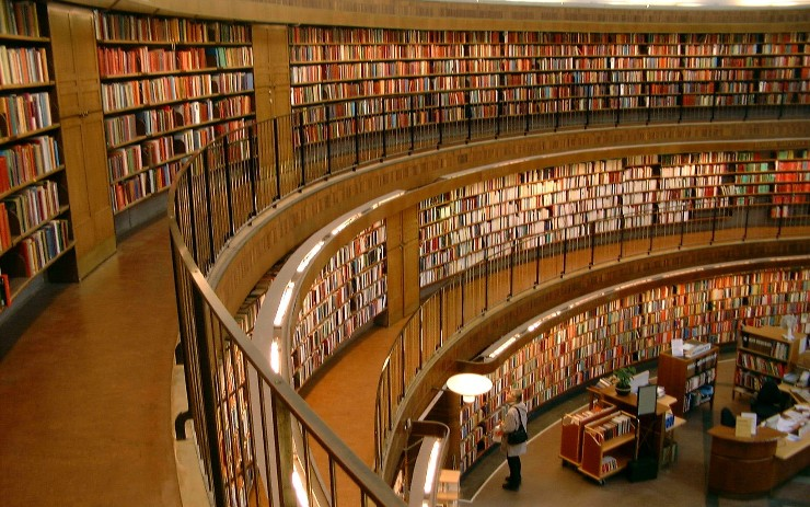 Parsing HTML: Selecting the Right Library (Part 2)