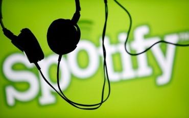 Spotify Embraces Programmatic Advertising