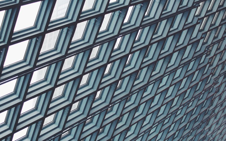Kubernetes and MEAN Stack for Microservices Development