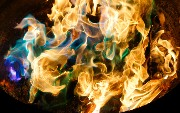 This Week in #Firebase - October 13, 2017