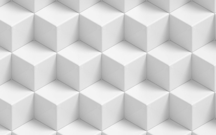 Using Kubernetes to Manage Your Resources