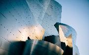 Apache Storm: Architecture