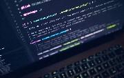 DevOps: The Next Evolution - GitOps