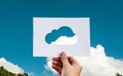 2018 Cloud Predictions (Part 1)