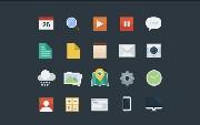 Build a Better UI With Vue and Kendo UI-Webinar Recap [Video]